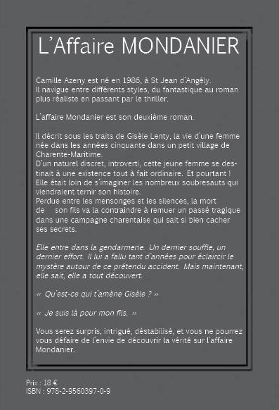 4eme couverture gris2 pdf